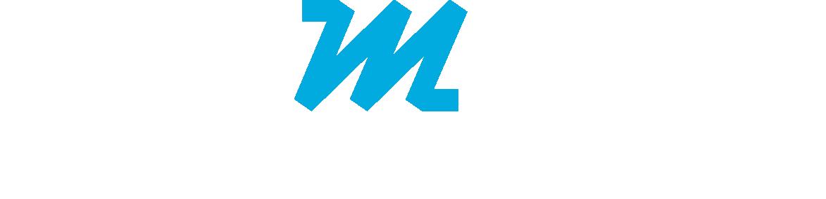 DinMark logo