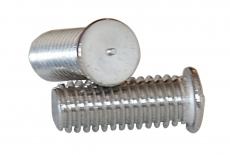 ISO 13918 A2 Винт приварной