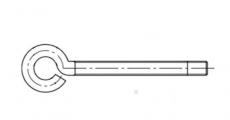 https://dinmark.com.ua/images/ART 9078 Винт с кольцом
