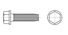 https://dinmark.com.ua/images/DIN 7500 D Гвинт з шестигранною головкою і пресшайбою