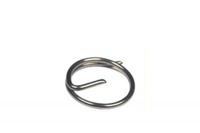 ART 7383 A4 Кольцо-шплинт - Dinmark