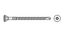 https://dinmark.com.ua/images/ART 9241 Шуруп з потайною головкою i буром під torx