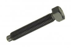 DIN 561-B 8,8 Болт с шестигранной головкой и цапфой