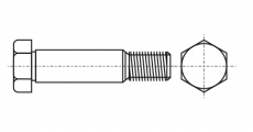 https://dinmark.com.ua/images/DIN 609 Болт призонний з шестигранною головкою
