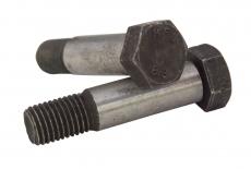 DIN 609 8,8 Болт призонний з шестигранною головкою - Інтернет-магазин Dinmark