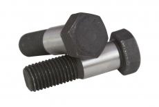 DIN 610 10.9 Болт призонный с шестигранной головкой