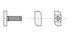 https://dinmark.com.ua/images/ART 9097 Болт Т-образный
