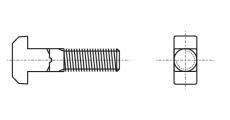 https://dinmark.com.ua/images/DIN 186 Болт Т-образный