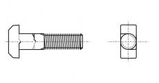 https://dinmark.com.ua/images/DIN 188 Болт Т-образный