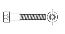 https://dinmark.com.ua/images/ISO 14579 Болт з циліндричною головкою під torx
