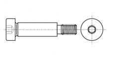 https://dinmark.com.ua/images/ISO 7379 Болт призонный с цилиндрической головкой