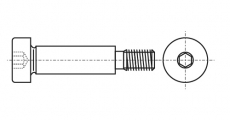 https://dinmark.com.ua/images/ISO 7379 Болт призонний з циліндричною головкою
