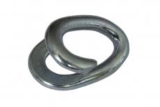 AN 92 цинк Кольцо соединительное