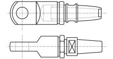 https://dinmark.com.ua/images/ART 8322 Носерман з кільцем