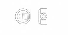 https://dinmark.com.ua/images/ART 8427 Зажим для троса винтовой