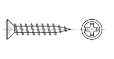 https://dinmark.com.ua/images/AN 210 Саморез для окон с потайной головкой