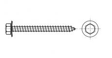 https://dinmark.com.ua/images/ART 9098 тип A Саморіз з шестигранною головкою і шайбою EPDM 22мм