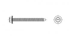 https://dinmark.com.ua/images/ART 9098 тип B Саморез с шестигранной головкой и шайбой EPDM 22мм