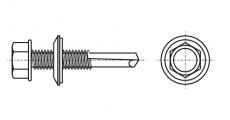 https://dinmark.com.ua/images/AN 212 Саморіз з шестигранною головкою і шайбою EPDM