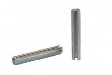 DIN 1481 A2 Штифт пружинный цилиндрический