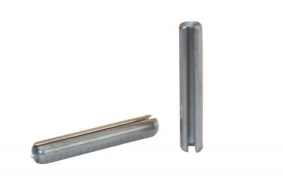 DIN 1481 A2 Штіфт пружинний циліндричний