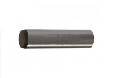 DIN 6325 сталь Штифт цилиндрический закаленный