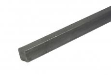 DIN 6880 Шпонка стальна без покриття