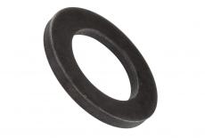DIN 1440 Шайба плоска усилена стальна