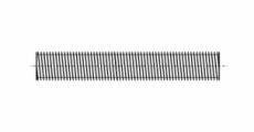 https://dinmark.com.ua/images/DIN 975 8,8 цинк Шпилька с дюймовой резьбой UNC
