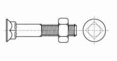 https://dinmark.com.ua/images/Спецболт 1199-A (DIN 608)  потайной головкой и квадратним подголовником