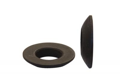 DIN 6319-С без покрытия Шайба сферичная