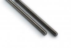 DIN 975 Шпилька з трапецеподібною різьбою ліва