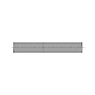 DIN 975 без покрытия Шпилька с трапецевидной резьбой