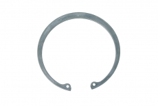 DIN 472 цинк платков Кольцо стопорное внутреннее
