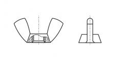 https://dinmark.com.ua/images/DIN 315 Гайка барашкова амер.форма