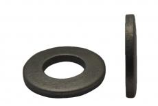 DIN 6796 сталь Шайба тарільчаста