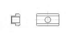 https://dinmark.com.ua/images/DIN 508 Гайка T-образная длинная