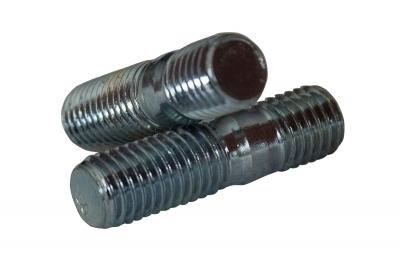DIN 939 8,8 Шпилька резьбовая с допуском 1,25d
