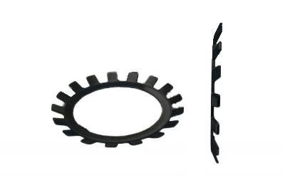 DIN 5406 сталь Шайба багатолапчаста