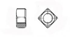 https://dinmark.com.ua/images/Гусеничные колесные гайки