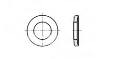 https://dinmark.com.ua/images/AN 130 Шайба тарельчатые пружинная Schnorr - Інтернет-магазин Dinmark