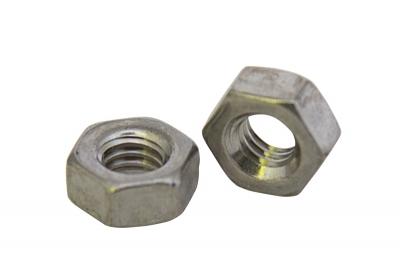 DIN 934 A2-80 Гайка шестигранна