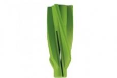 Дюбель для газобетона GB GREEN - Інтернет-магазин Dinmark