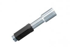 Анкер для газобетона FPX-I FISCHER - Інтернет-магазин Dinmark