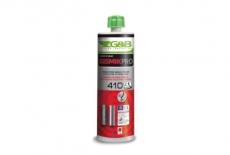Анкер химический Sismik PRO CE1 - Інтернет-магазин Dinmark