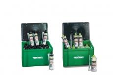 Комплект анкер химический винилестерова смола PRO CE1 - Інтернет-магазин Dinmark
