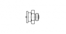 https://dinmark.com.ua/images/DIN 3404 Пресс-масленка плоская прямая