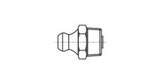 https://dinmark.com.ua/images/DIN 71412 А Пресс-масленка гидравлическая прямая 180 градусов