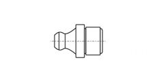 https://dinmark.com.ua/images/DIN 71412 Пресс-масленка под запрессовку