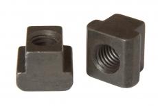 DIN 508 10 Гайка T-образная